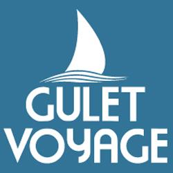 M/S 427 Gulet Yacht Turkey